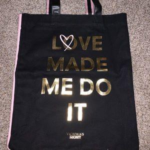 Victorias Secret Bag